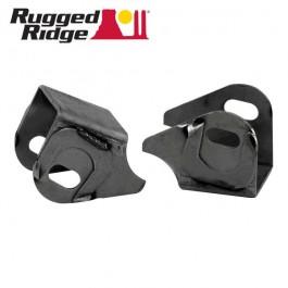 Rugged Ridge 18273.01 Control Arm Axle Mount