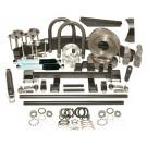 "IFS Eliminator Kit 4"""