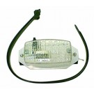 Sport Bar Dome Light