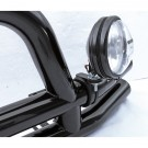 3-Inch Tube Bumper Light Mounting Bracket