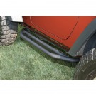 RRC Side Armor Guards, 07-15 Jeep Wrangler (JK)