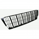 Inner Grille, 99-03 Jeep Grand Cherokee (WJ)
