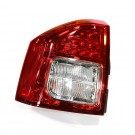 Tail Light, Left, 11-13 Jeep Compass (MK)