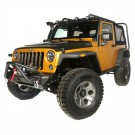 Exploration2 Package, 2013-2015 Jeep Wrangler JK