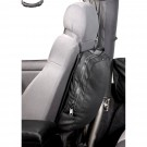 Seat Back Trail Bag, 76-15 Jeep CJ and Wrangler