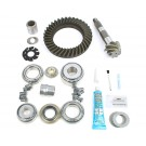 High Pinion Conversion Kit - 5.29