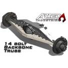 Artec 14 bolt BACKBONE Truss