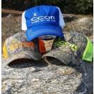 CCOR Trucker Hats