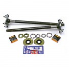 1 Piece Axle Kit, for AMC20, 82-86 Jeep CJ Models