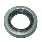 Axle Seal, Outer, for Dana 35/Dana 44