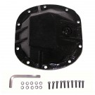 Heavy Duty Differential Cover for Dana 30