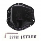 Heavy Duty Differential Cover, For Dana 44