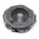 Pressure Plate, 2.5L, 84-02 Cherokee and Wrangler