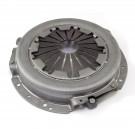 Pressure Plate, 2.1L Diesel, 91-96 Jeep Cherokee (XJ)