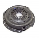 4 Cyl Clutch Cover 02-07 Jeep Liberty (KJ)