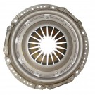 Pressure Plate, 4.0L and 4.2L, 87-99 Jeep Models