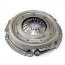 Pressure Plate, 4.0L, 00-06 Jeep Cherokee and Wrangler
