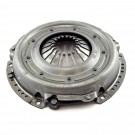 6 Cyl Clutch Cover 02-07 Jeep Liberty (KJ)