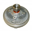 Fan Clutch, 93-98 Jeep Grand Cherokee (ZJ)