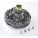 Fan Clutch Reverse, 93-98 Jeep Grand Cherokee (ZJ)