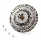 Fan Clutch 2.5L W/ Ac 97-00 Jeep Cherokee (XJ)