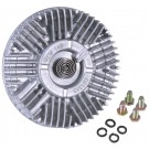 Fan Clutch, 4.0L, 97-99 Jeep Wrangler (TJ)