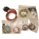 Centech Wiring Harness 55-86 Jeep CJ