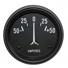 Ammeter Gauge, 41-67 Willys and Jeep Models