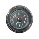 Dash Clock, 76-86 Jeep CJ Models