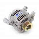 Alternator 136 Amp, 01-09 Jeep Grand Cherokee