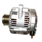 Alternator 136 Amp, 02-05 Jeep Liberty (KJ)