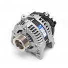 Alternator, 160 Amp, 07-11 Jeep Wrangler