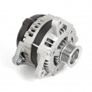 Alternator, 140 Amp, 07-11 Jeep Wrangler