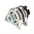 Alternator, 160 Amp, 05-10 Jeep Grand Cherokee WK