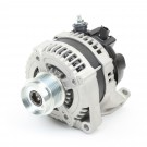 Alternator, 150 Amp, 2.8L Diesel, 05-06 Jeep Liberty
