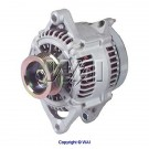 Alternator 120 Amp, 93-95 Dodge Caravan