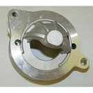 Starter End Housing, 78-86 Jeep CJ Models