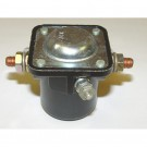 Starter Solenoid 12V, 46-71 Jeep Willys and Jeep Models