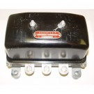 Voltage Regulator 6 Volt, 41-45 Willys Models
