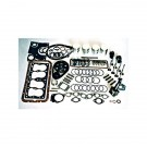 Engine Overhaul Kit, 41-45 Willys MB