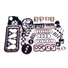 Engine Overhaul Kit, 52-71 Jeep CJ Models