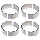 Rod Bearing Set .020, 41-71 Willys and Jeep Models