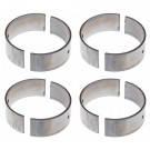 Rod Bearing Set .080, 41-71 Willys and Jeep Models