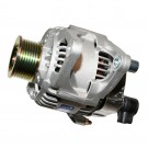 90 Amp Alternator, 95-98 Jeep Grand Cherokee (ZJ)