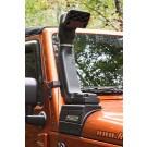 XHD Snorkel Kit, 3.6L, 12-15 Jeep Wrangler (JK)