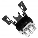 Heat Blow Switch, 91-96 Jeep Cherokee (XJ)