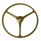 Steering Wheel 50-57 Willys M38/M38-A1