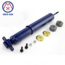 Front Shock Absorber, 99-04 Jeep Grand Cherokee (WJ)