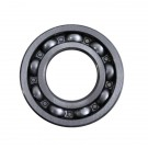 Replacement Bearing for NP231 Mega Short SYE Kit