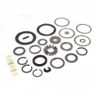 T4/T5 Transmission Small Parts Kit